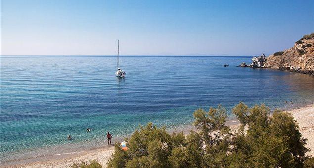 abram-beach-naxos