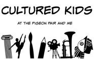CulturedKidsbadge-542x340